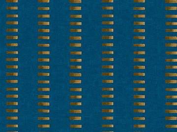 Forbo Flotex Lines 510003 Pulse Sea