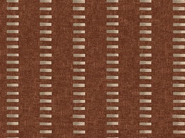 Forbo Flotex Lines 510016 Pulse Chocolate