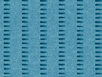 Forbo Flotex Lines 510018 Pulse Spray