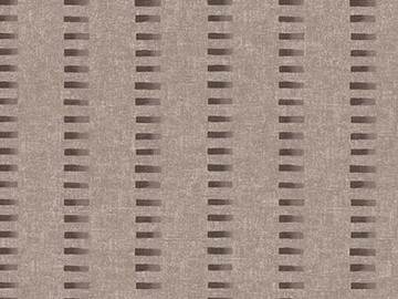Forbo Flotex Lines 510019 Pulse Linen