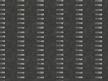 Forbo Flotex Lines 510021 Pulse Anthracite