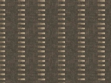 Forbo Flotex Lines 510022 Pulse Mocha