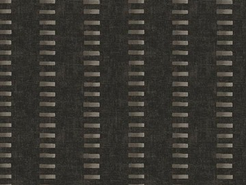 Forbo Flotex Lines 510024 Pulse Espresso
