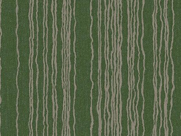 Forbo Flotex Lines 520012 Cord Forest