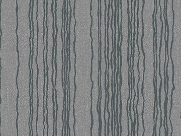 Forbo Flotex Lines 520016 Cord Pebble