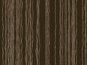 Forbo Flotex Lines 520024 Cord Coffee