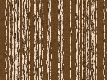 Forbo Flotex Lines 520033 Cord Hessian