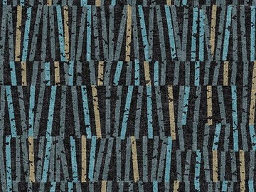 Forbo Flotex Lines 540008 Vector Jet