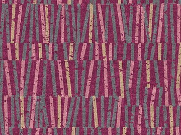 Forbo Flotex Lines 540011 Vector Crush