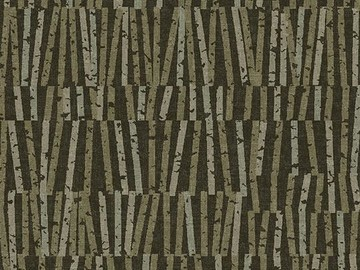 Forbo Flotex Lines 540021 Vector Pine