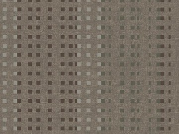 Forbo Flotex Lines 580026 Trace Camel