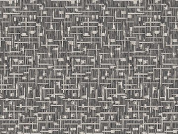 Forbo Flotex Lines 680001 Etch Nickel