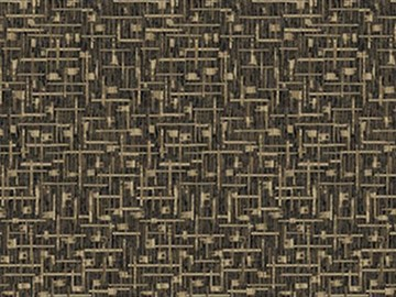 Forbo Flotex Lines 680002 Etch Leather