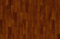Forbo Flotex Naturals 010003 mixed wood antique, 010001 dark oak