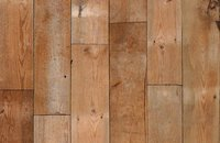 Forbo Flotex Naturals 010036 american oak, 010002 reclaimed pine