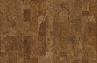 Forbo Flotex Naturals 010003 mixed wood antique, 010004 cork sienna