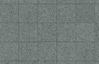 Forbo Flotex Naturals 010003 mixed wood antique, 010005 grey granit