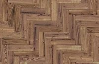 Forbo Flotex Naturals 010003 mixed wood antique, 010007 herringbone