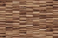 Forbo Flotex Naturals 010003 mixed wood antique, 010009 linear elm