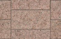 Forbo Flotex Naturals 010003 mixed wood antique, 010010 pink granit