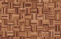 Forbo Flotex Naturals 010003 mixed wood antique, 010011 parquet