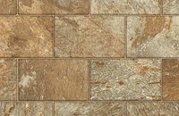 Forbo Flotex Naturals 010003 mixed wood antique, 010015 flagstone