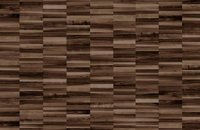 Forbo Flotex Naturals 010036 american oak, 010018 linear walnut
