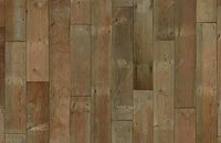 Forbo Flotex Naturals 010036 american oak, 010021 reclaimed oak