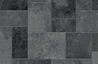 Forbo Flotex Naturals 010003 mixed wood antique, 010023 grey slate