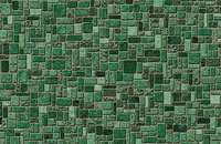 Forbo Flotex Naturals 010003 mixed wood antique, 010024 mosaic emerald