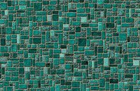 Forbo Flotex Naturals 010003 mixed wood antique, 010027 mosaic aqua marina