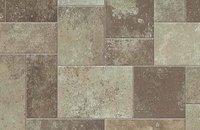 Forbo Flotex Naturals 010003 mixed wood antique, 010029 limestone slate