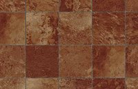 Forbo Flotex Naturals 010003 mixed wood antique, 010030 ember slate