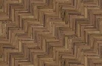 Forbo Flotex Naturals 010003 mixed wood antique, 010032 oak herringbone