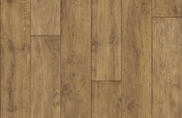 Forbo Flotex Naturals 010036 american oak, 010035 distressed oak