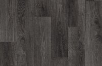 Forbo Flotex Naturals 010036 american oak, 010037 blackened oak