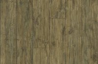 Forbo Flotex Naturals 010036 american oak, 010040 antique pine