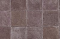 Forbo Flotex Naturals 010036 american oak, 010044 quarry tile