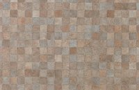 Forbo Flotex Naturals 010036 american oak, 010047 limestone pavement
