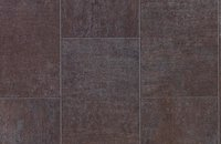 Forbo Flotex Naturals 010003 mixed wood antique, 010051 lava stone