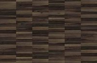 Forbo Flotex Naturals 010036 american oak, 010054 walnut parquet