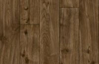 Forbo Flotex Naturals 010036 american oak, 010056 stained pine