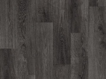 Forbo Flotex Naturals 010037 blackened oak