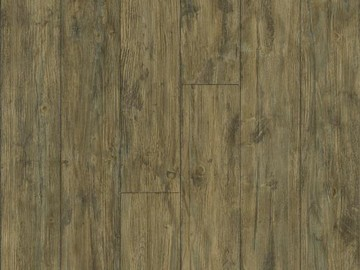 Forbo Flotex Naturals 010040 antique pine