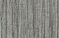 Forbo Flotex Seagrass 111005 walnut, 111003 almond