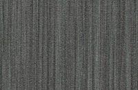 Forbo Flotex Seagrass 111005 walnut, 111004 charcoal