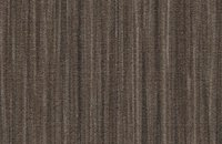 Forbo Flotex Seagrass 111005 walnut, 111005 walnut