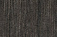 Forbo Flotex Seagrass 111005 walnut, 111006 liquorice