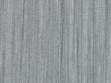 Forbo Flotex Seagrass