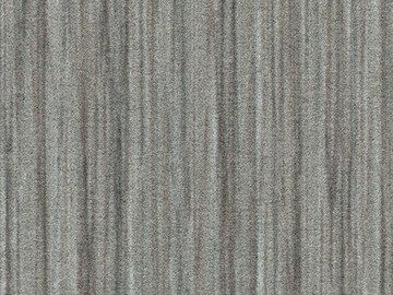 Forbo Flotex Seagrass 111003 almond